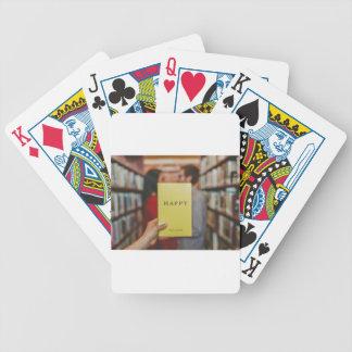 yimy3erbc3o-josh-felise bicycle playing cards