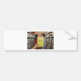 yimy3erbc3o-josh-felise bumper sticker