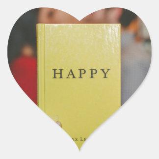 yimy3erbc3o-josh-felise heart sticker