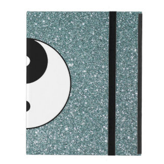 Yin and Yang Covers For iPad
