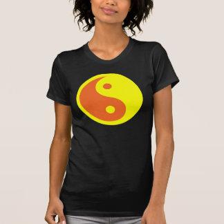 Yin and Yang Shirts