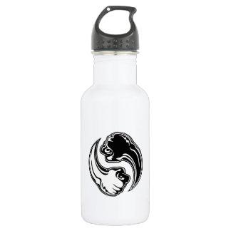Yin Bang 532 Ml Water Bottle