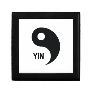 Yin Gift Box