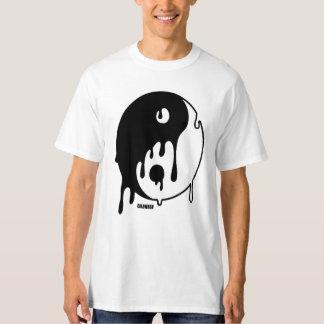 YIN YAN T-Shirt