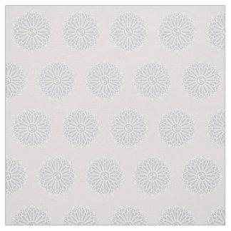 Yin Yang Fabric