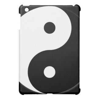 Yin Yang iPad Mini Cases