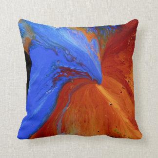 Yin & Yang Pillow