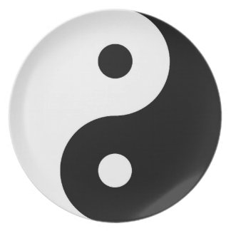 taoism and its relationship to yin and yang essay Taoism essays taoism perhaps the most important symbols in all of china and the taoism culture is the yin yang everything is said to have a relationship.