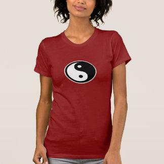 Yin/Yang - t-shirt