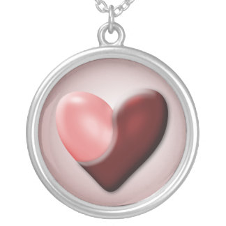 Yin & Yang Valentine Jewelry