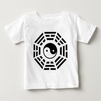 yinyangbig baby T-Shirt