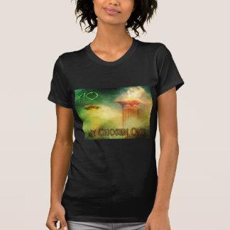 YIO - My Chosen One T-Shirt