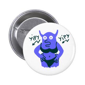 yipy pin
