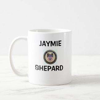 YNCIS mug