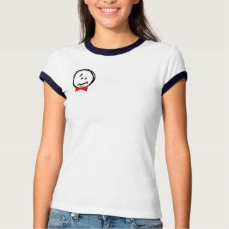 YNSC - Social Outcast Ladies Tee Shirt