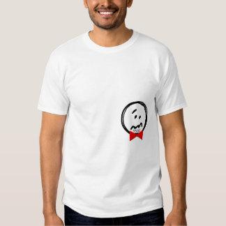 YNSC - Social Outcast Tshirt