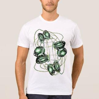 Yo-yo tangle T-Shirt