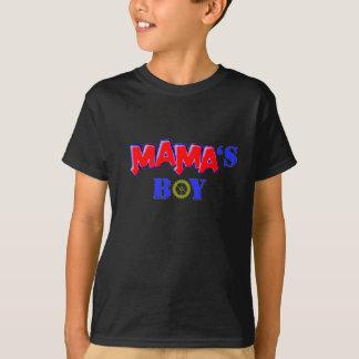yobsamam T-Shirt