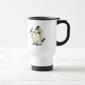 Yodelberg Mickey   Yeti Thumbs Up Travel Mug