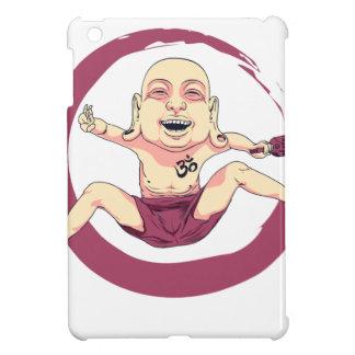 Yoga iPad Mini Covers