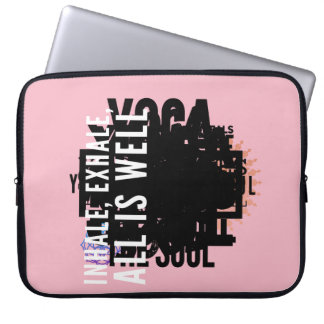yoga laptop farrowed laptop sleeve