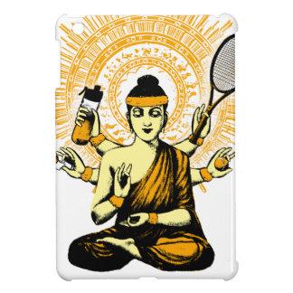 yoga tennis cover for the iPad mini