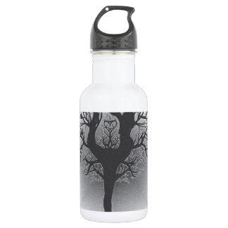 Yoga Tree 532 Ml Water Bottle