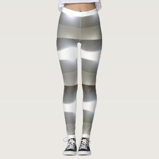 Yoga trousers light leggings