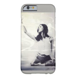 Yogi phone case
