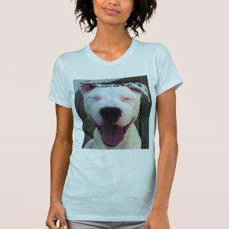 YOGI TeeHee T-shirt