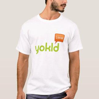 Yokld Local T T-Shirt