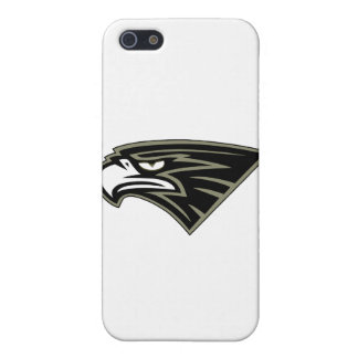 YOKOSUKA SEAHAWKS iPhone 5/5S CASES