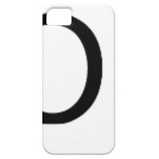 Yolo Gear iPhone 5 Cases