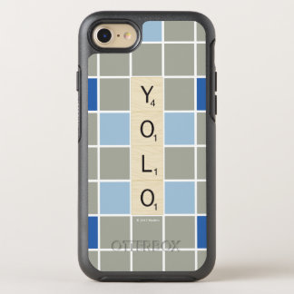 YOLO OtterBox SYMMETRY iPhone 8/7 CASE