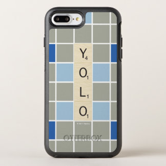 YOLO OtterBox SYMMETRY iPhone 8 PLUS/7 PLUS CASE