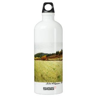 Yonder Field Water Bottle