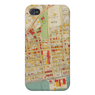 Yonkers New York Covers For iPhone 4
