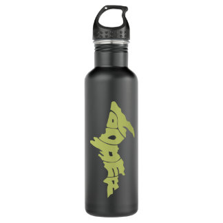 Yooper 710 Ml Water Bottle