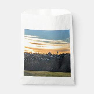 Yooper Michigan's Upper Peninsula Gift Bags