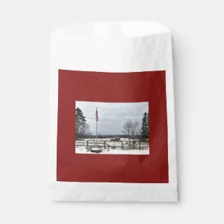 Yooper Michigan's Upper Peninsula Gift Bags USA