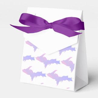 Yooper Michigan's Upper Peninsula Gift Boxes