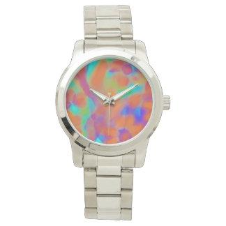 "Yop Quality ""Daisy Flower"" Designer's watch"