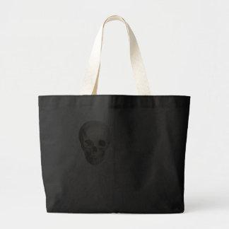 Yorick small tote bag