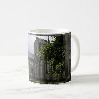York Minster Beverage Mug