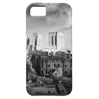 York Minster in the Sun Tough iPhone 5 Case