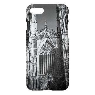 York Minster iPhone 7 Case