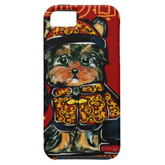 Yorkie Poo, Dog of the Year 2018! Case For The iPhone 5