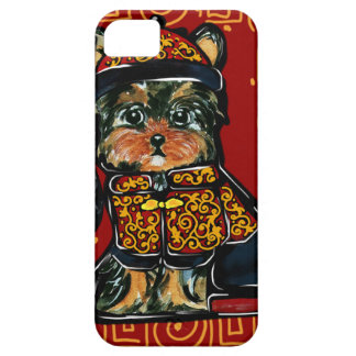 Yorkie Poo, Dog of the Year 2018! iPhone 5 Cover