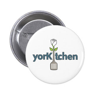 YorKitchen-Logo-Large Buttons