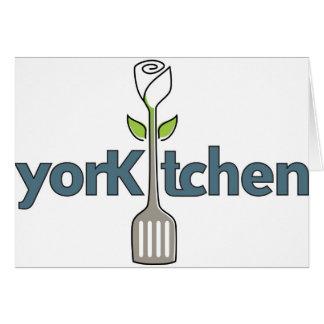 YorKitchen-Logo-Large Card